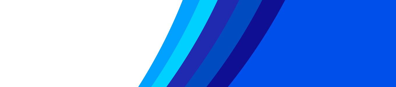 bg-slide2