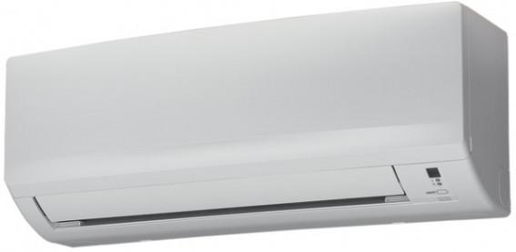 FTXB25-35C2V1B_R