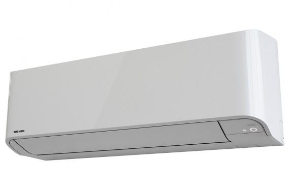 MIRAI-1200x1200