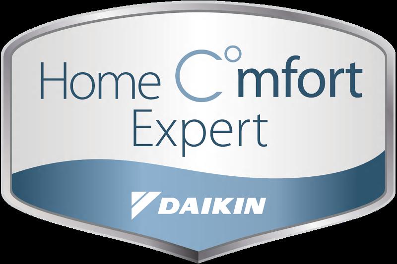 home comfort expert