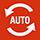 Ico_AutoRestart