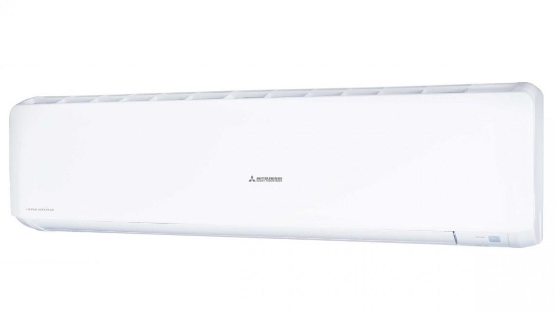 SRK63-100ZR-S-1200x680